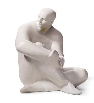 Destiny Lladro Figurine