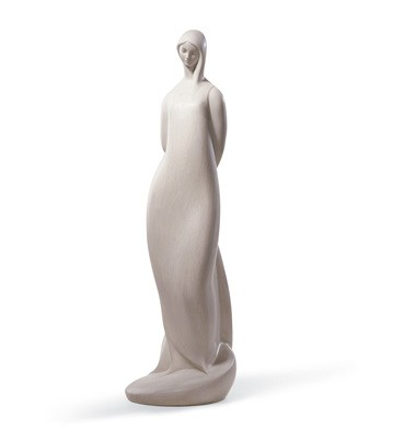 Essence Lladro Figurine