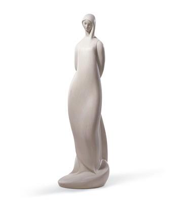 Essence Lladro Figurine