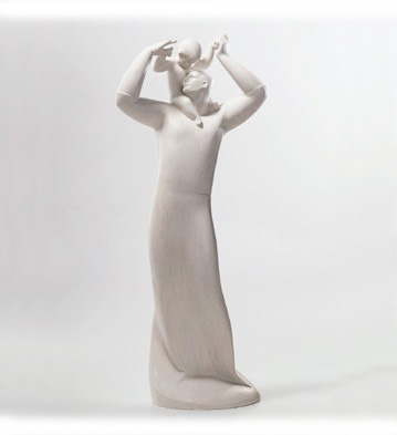 Guide Lladro Figurine