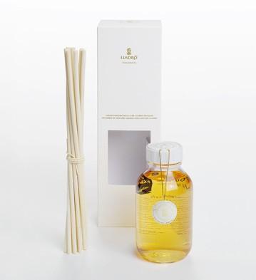 Liquid Perfume Refill I Love You, Mom Lladro Figurine