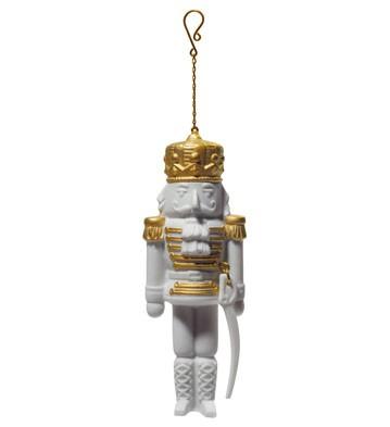 Nutcracker - Ornament Lladro Figurine
