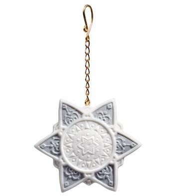Star - Ornament Lladro Figurine