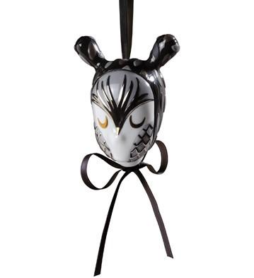 The Guest By Rolito - Ornament Lladro Figurine