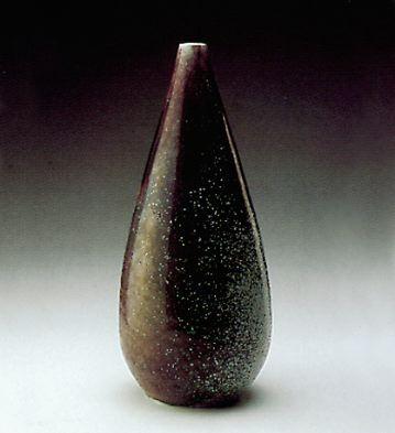 Vase 1 Lladro Figurine